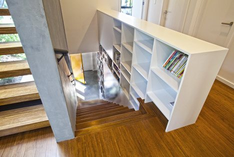 fresh-idea-of-small-house-design-for-young-couple-7