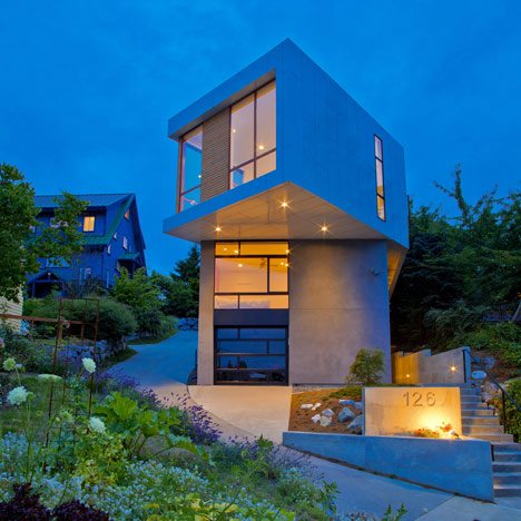fresh-idea-of-small-house-design-for-young-couple1