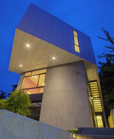 fresh-idea-of-small-house-design-for-young-couple2