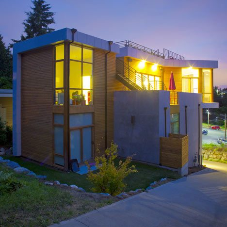 fresh-idea-of-small-house-design-for-young-couple3