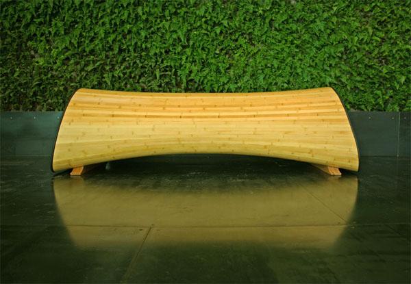 infinity bench (3)