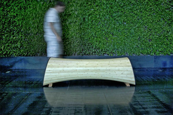 infinity bench (5)