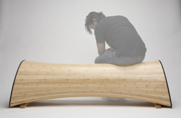 infinity bench (6)