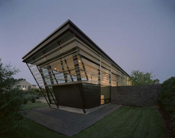 strip-garden-by-buildingstudio-architects (3)