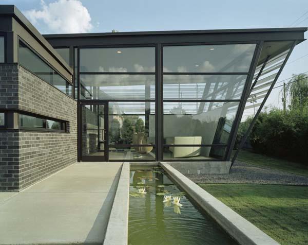 strip-garden-by-buildingstudio-architects (4)