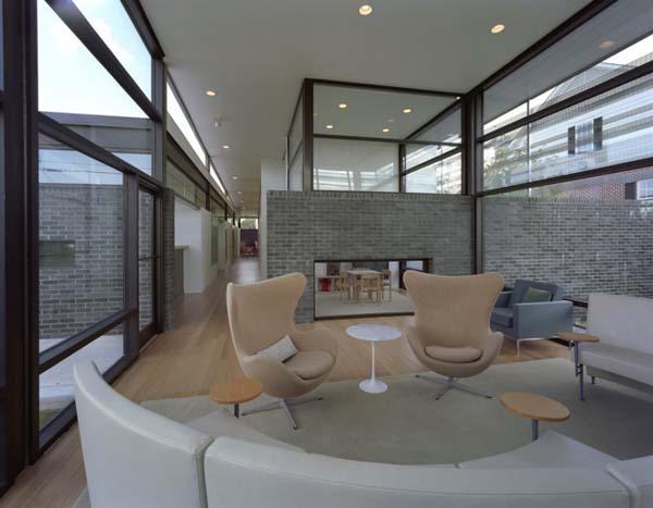 strip-garden-by-buildingstudio-architects (7)