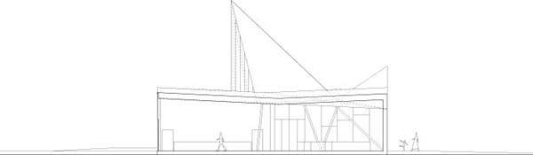 trollwall-restaurant-reiulf-ramstad-architects-20