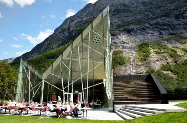 trollwall-restaurant-reiulf-ramstad-architects