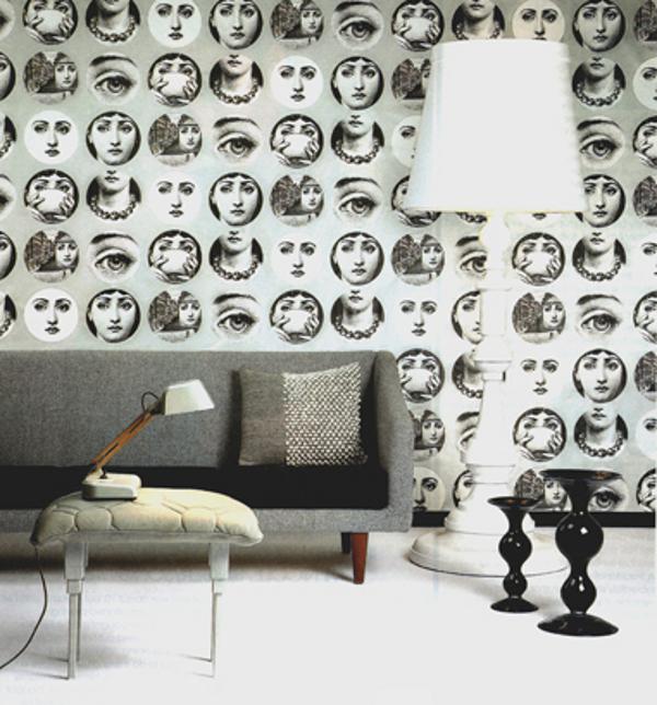 urban-wallpaper-cole-and-son-1