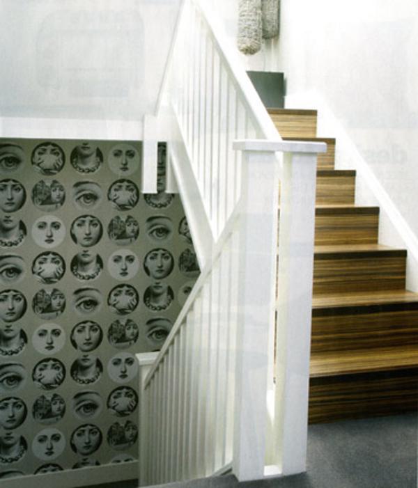 urban-wallpaper-cole-and-son-6