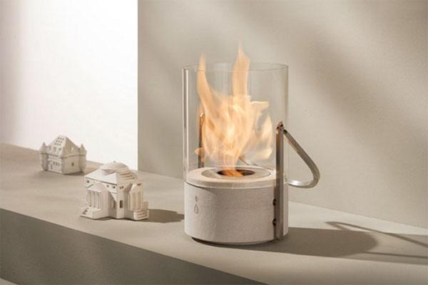 Acquaefuoco-Fireplace-Designs-10