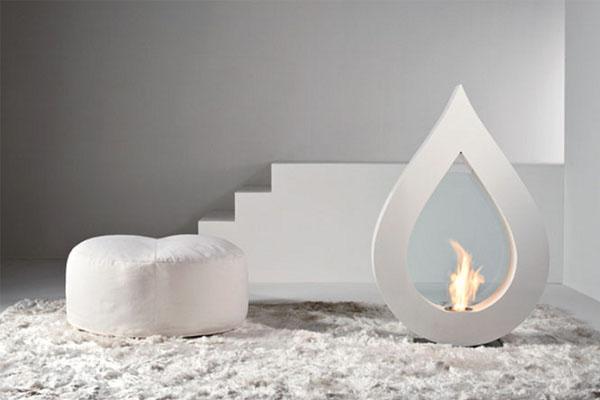 Acquaefuoco-Fireplace-Designs-2