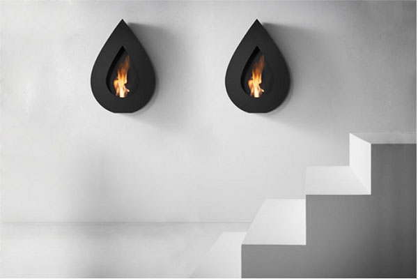 Acquaefuoco-Fireplace-Designs-3