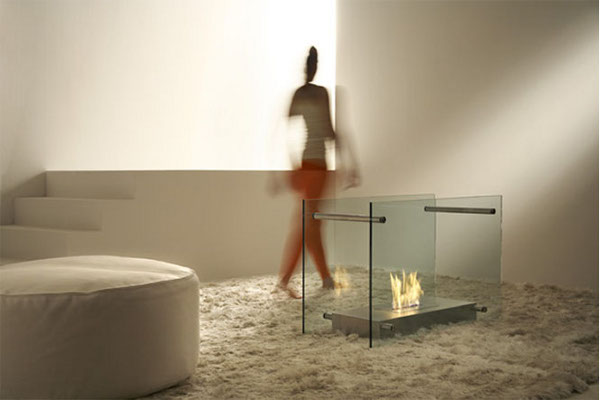 Acquaefuoco-Fireplace-Designs-4