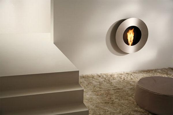 Acquaefuoco-Fireplace-Designs-5