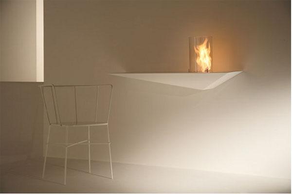 Acquaefuoco-Fireplace-Designs-6