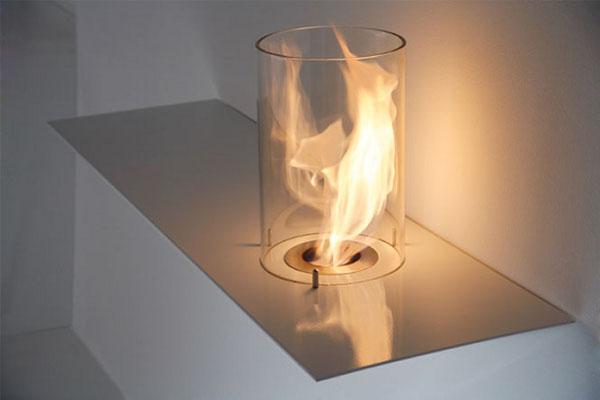 Acquaefuoco-Fireplace-Designs-7