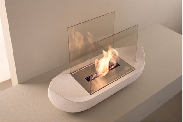 Acquaefuoco-Fireplace-Designs-8