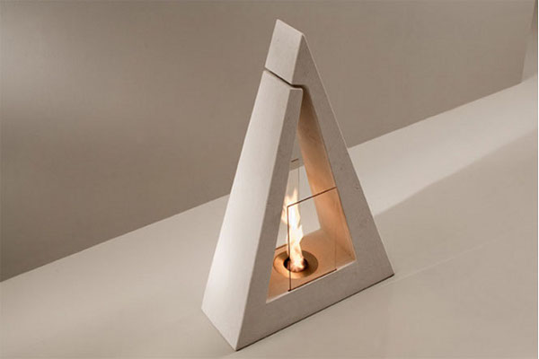 Acquaefuoco-Fireplace-Designs-9