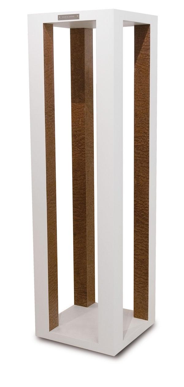 Pillar design related keywords suggestions pillar - Home pillar design photos ...