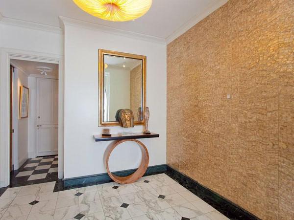 Art Deco Penthouse 13