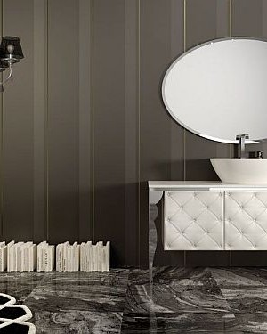 Bathroom Furniture Luxury Collection Branchetti