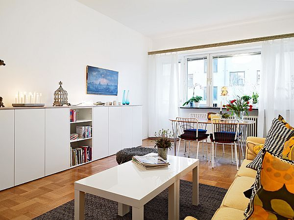 Bright-Cozy-White-Furnished-Apartment-8