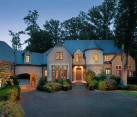 Buckhead Residence 1