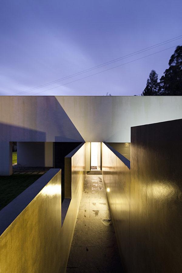 Casa Cambeses (12)