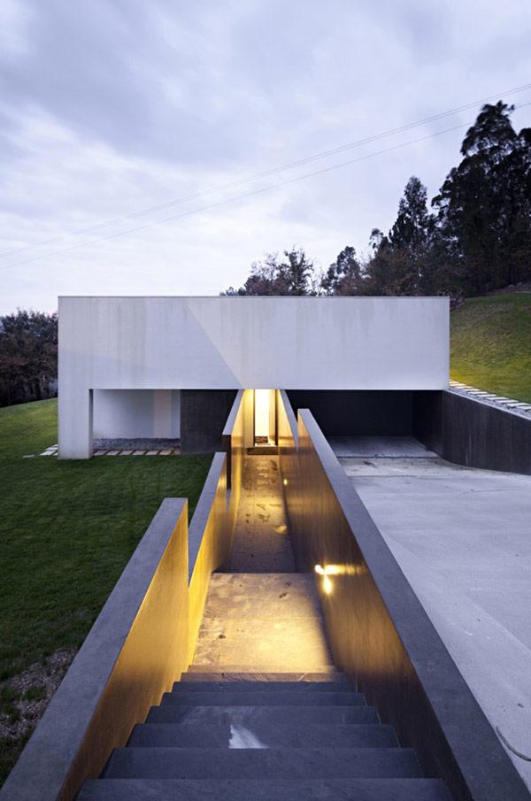 Casa Cambeses (13)