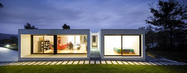 Casa Cambeses (3)
