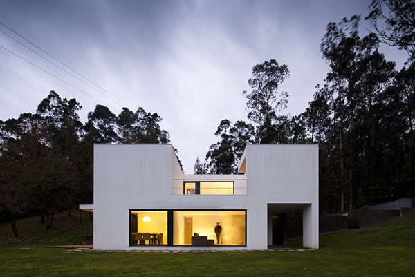 Casa Cambeses (4)