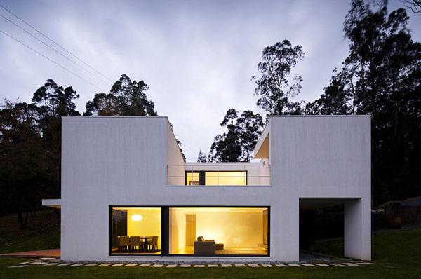 Casa Cambeses (5)