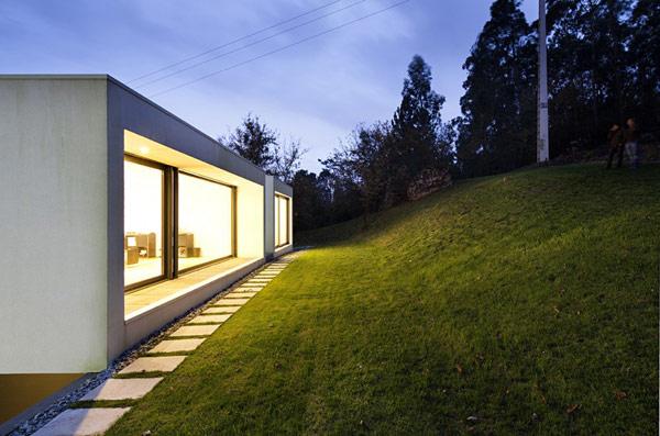 Casa Cambeses (6)