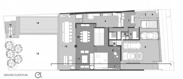 Casa-RO-by-Elías-Rizo-Arquitectos-(13)