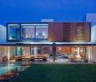 Casa-RO-by-Elías-Rizo-Arquitectos