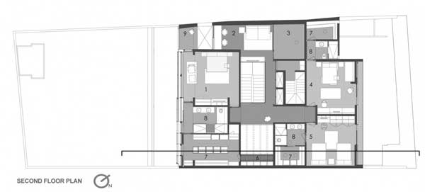 Casa-RO-by-Elías-Rizo-Arquitectos-(14)