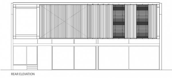 Casa-RO-by-Elías-Rizo-Arquitectos-(15)