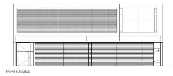 Casa-RO-by-Elías-Rizo-Arquitectos-(16)