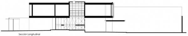 Casa-RO-by-Elías-Rizo-Arquitectos-(17)