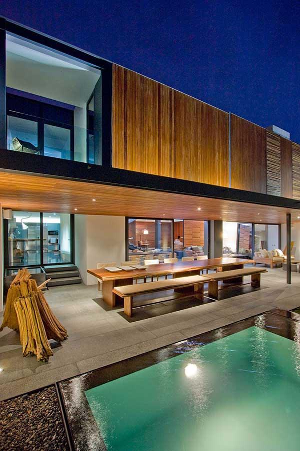Casa-RO-by-Elías-Rizo-Arquitectos-(2)