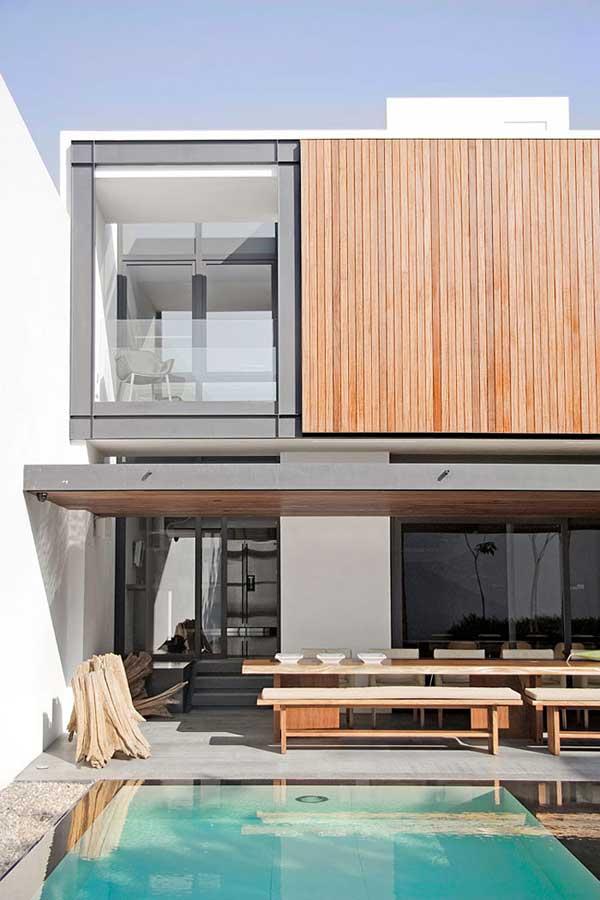 Casa-RO-by-Elías-Rizo-Arquitectos-(3)