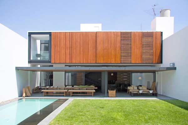 Casa-RO-by-Elías-Rizo-Arquitectos-(4)
