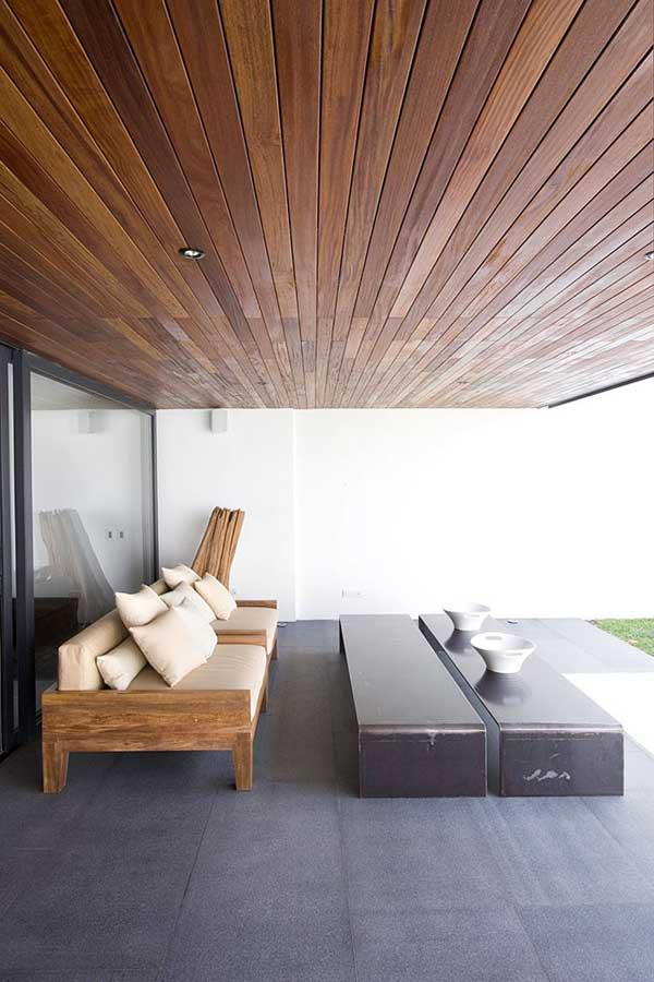 Casa-RO-by-Elías-Rizo-Arquitectos-(7)