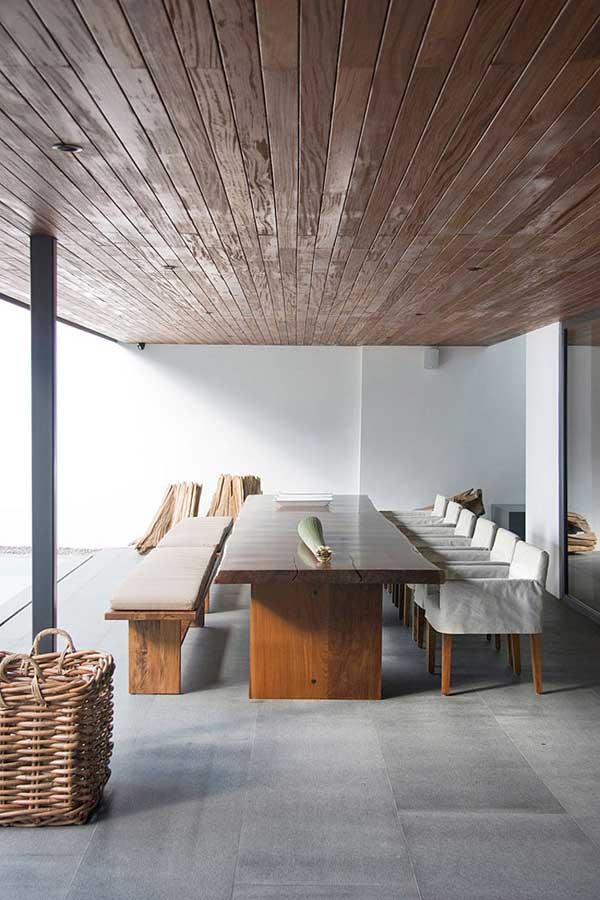 Casa-RO-by-Elías-Rizo-Arquitectos-(8)
