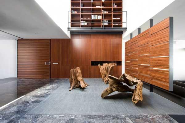 Casa-RO-by-Elías-Rizo-Arquitectos-(9)