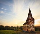 Church-by-Gijs-Van-Vaerenbergh