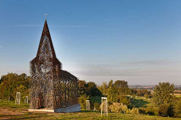 Church-by-Gijs-Van-Vaerenbergh-4