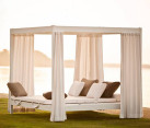 City-Camp Collection Outdoor Furniture 2