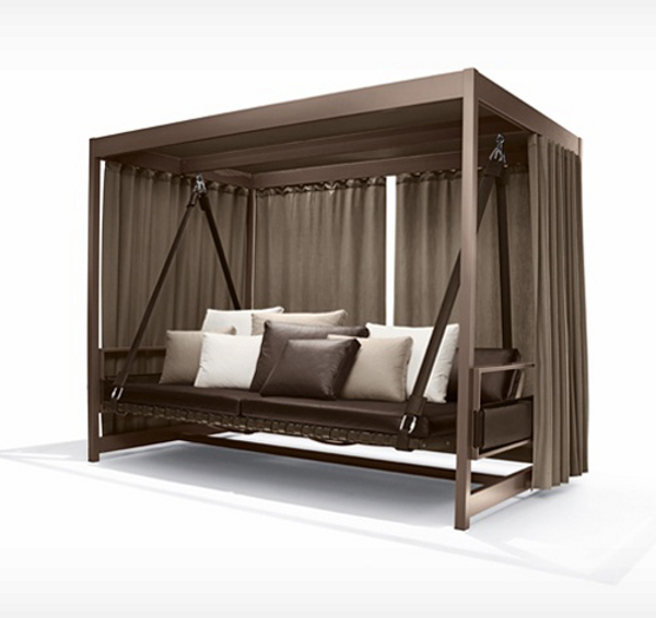 City-Camp Collection Outdoor Furniture 3